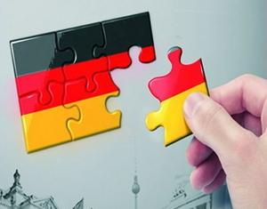 Картинки по запросу урок німецької мови
